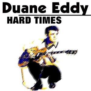 Duane Eddy