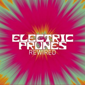 The Electric Prunes 歌手頭像