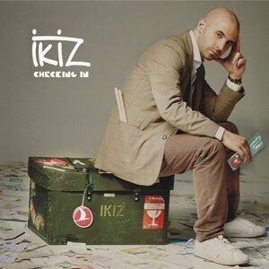 ikiz 歌手頭像