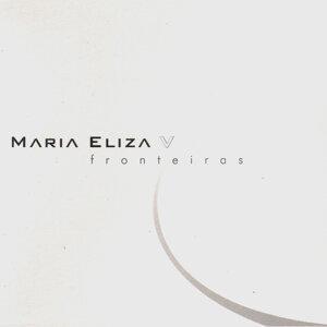 Maria Eliza 歌手頭像