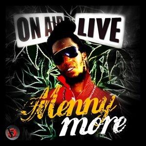 Menny More