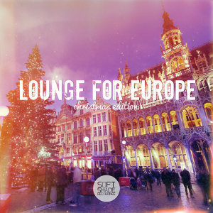 Lounge for Europe 歌手頭像