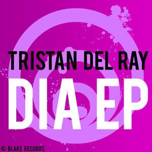 Tristan Del Ray