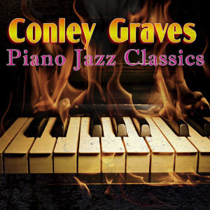 Conley Graves