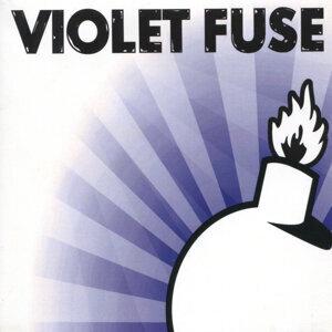 Violet Fuse 歌手頭像
