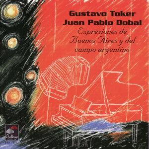 Gustavo Toker