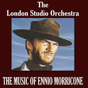 The London Studio Orchestra