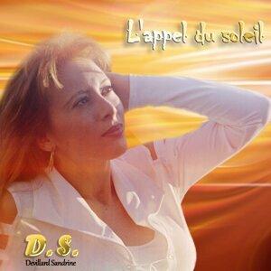 Sandrine Devillard (DS) 歌手頭像