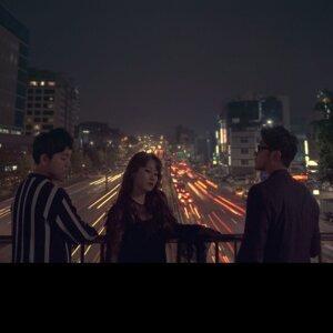 城市札卡巴 (Urban Zakapa) 歌手頭像