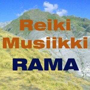Rama 歌手頭像