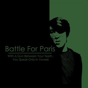 Battle for Paris 歌手頭像