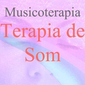 Terapia De Som 歌手頭像