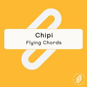 Chipi 歌手頭像