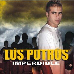 Los Potros 歌手頭像