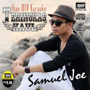Samuel Joe 歌手頭像