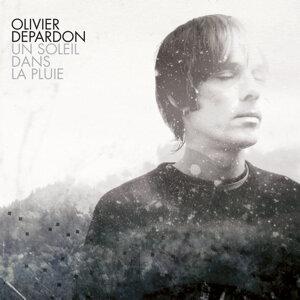 Olivier Depardon 歌手頭像