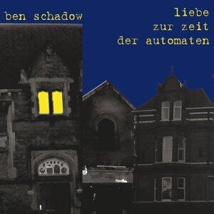 Ben Schadow