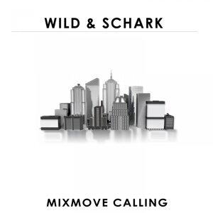 Wild & Schark 歌手頭像