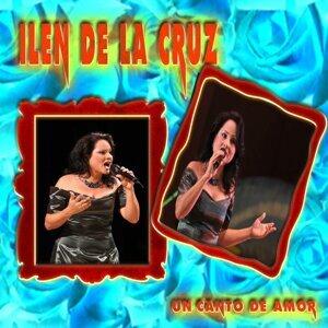Ilen De La Cruz 歌手頭像
