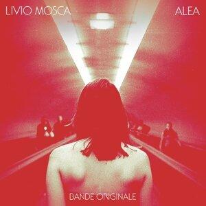 Livio Mosca 歌手頭像