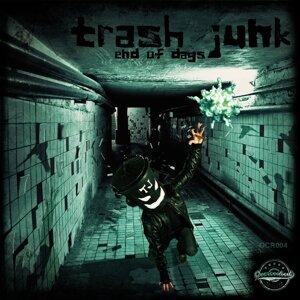 Trash Junk 歌手頭像