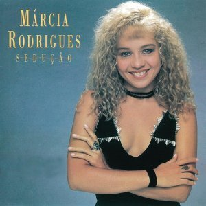 Marcia Rodrigues 歌手頭像