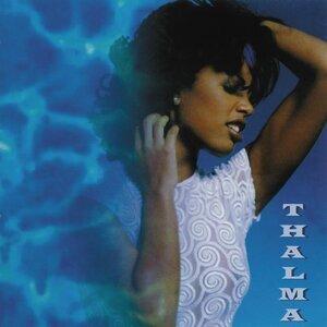 Thalma 歌手頭像