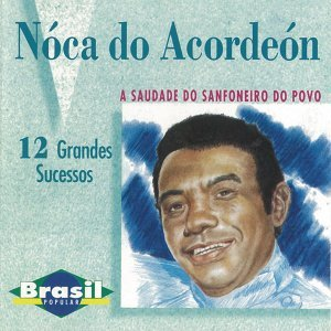 Noca Do Acordeon