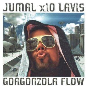 Jumal X10 Lavis 歌手頭像