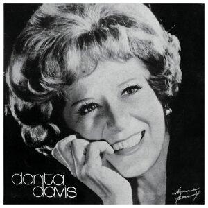 Dorita Davis 歌手頭像