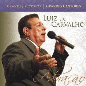 Luiz De Carvalho 歌手頭像