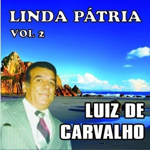 Luiz De Carvalho