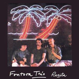 Fontova Trio 歌手頭像