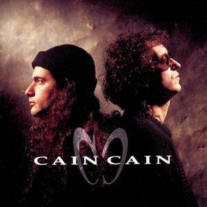 Cain Cain 歌手頭像