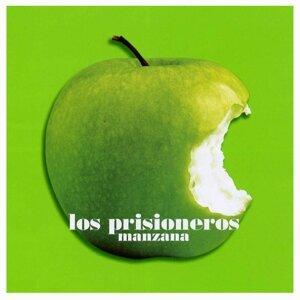Los Prisioneros (罪犯合唱團)