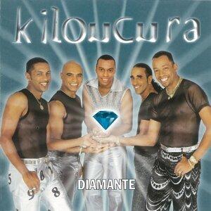 Grupo Kiloucura 歌手頭像