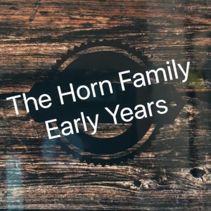 The Horn Family 歌手頭像
