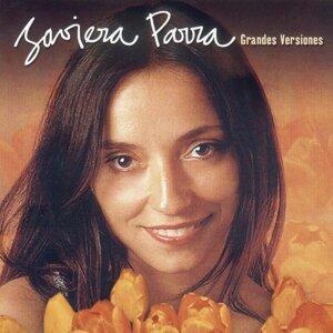 Javiera Parra