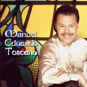 Manuel Eduardo Toscano 歌手頭像