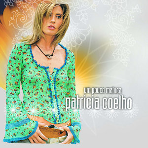 Patricia Coelho 歌手頭像