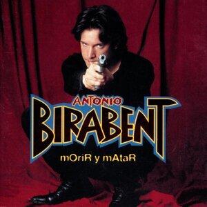 Antonio Birabent 歌手頭像