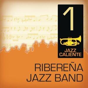 Ribereña Jazz Band 歌手頭像
