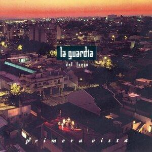 La Guardia Del Fuego 歌手頭像