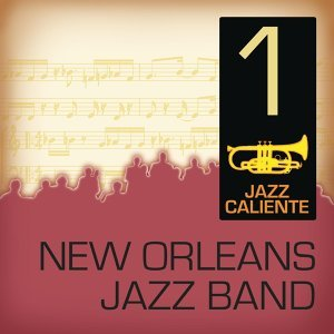 New Orleans Jazz Band 歌手頭像