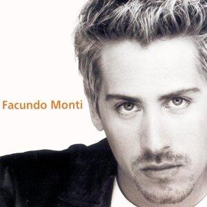 Facundo Monti 歌手頭像
