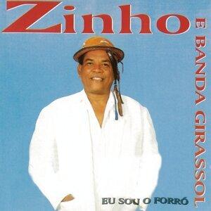 Zinho E Banda Girassol 歌手頭像