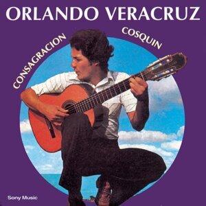 Orlando Veracruz 歌手頭像