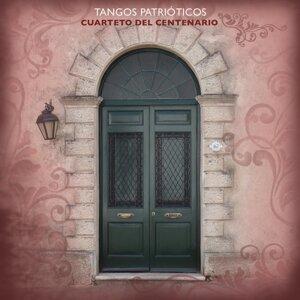 Cuarteto Del Centenario 歌手頭像