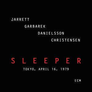 Jan Garbarek,Jon Christensen,Keith Jarrett,Palle Danielsson 歌手頭像