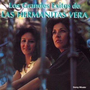 Hermanitas Vera 歌手頭像